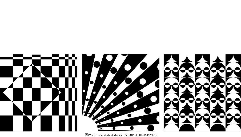 点线面 平面设计 平面构成 绘画书法 文化艺术 设计 设计 文化艺术