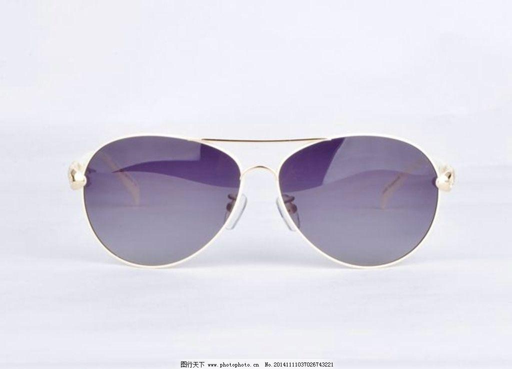 太阳镜 眼镜 墨镜 遮阳镜 时尚太阳镜  摄影 生活百科 生活素材 300