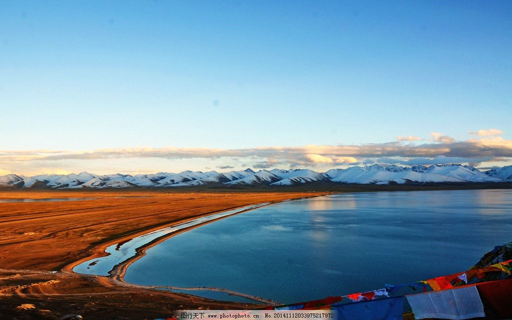 秦皇岛 北戴河 唯美 清新 意境 自然 风景 风光 湿地 摄影 旅游摄影