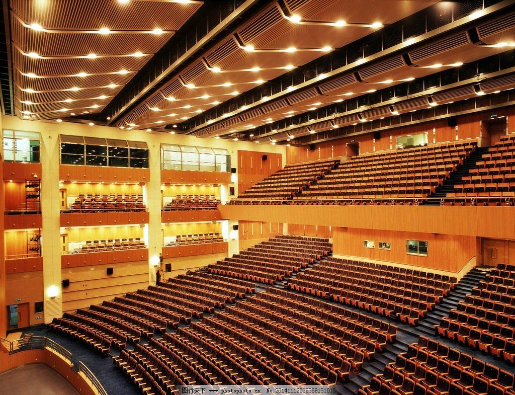 摄影 人民大会堂 座位 金色 建筑 摄影 建筑园林 室内摄影 96dpi jpg
