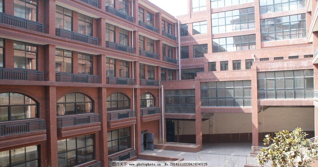 青岛理工管理学院-青岛理工大学黄岛校区怎么去