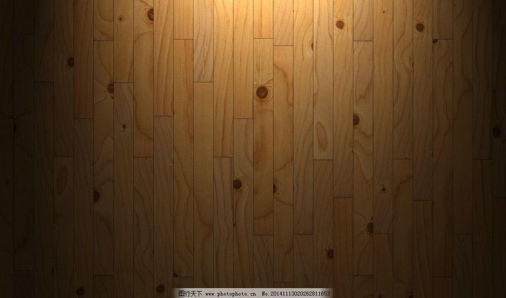 高清木板网页大背景图图片