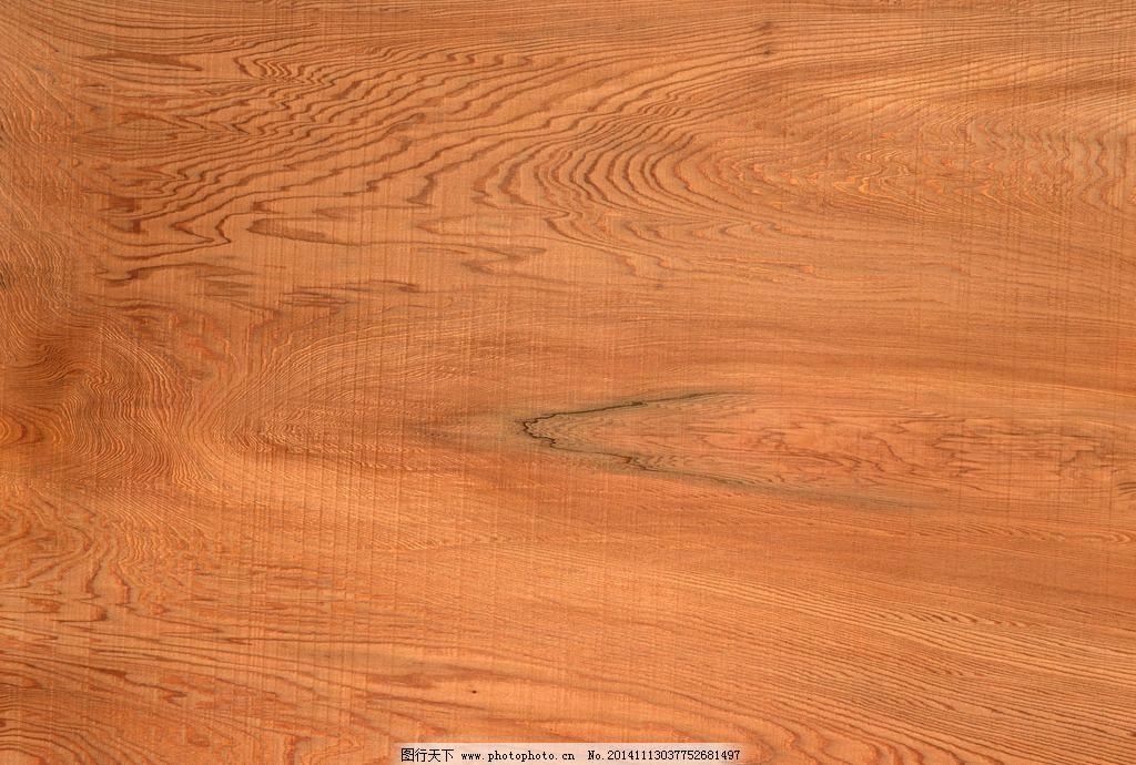 木纹 红色木纹 黑色纹路 高清木纹 墙壁材质 木板纹理 实木板材素材