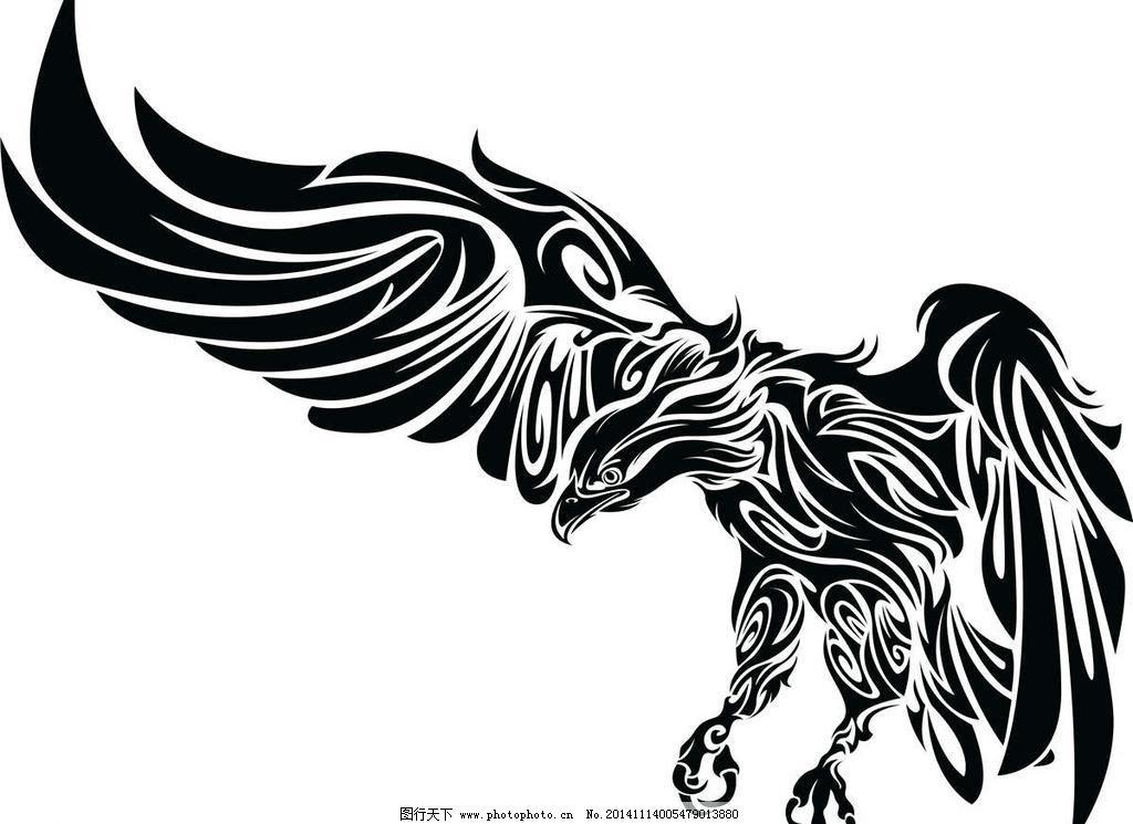 产品logo 产品标志 公司logo 公司标志 公司图标 t恤花纹纹身图案