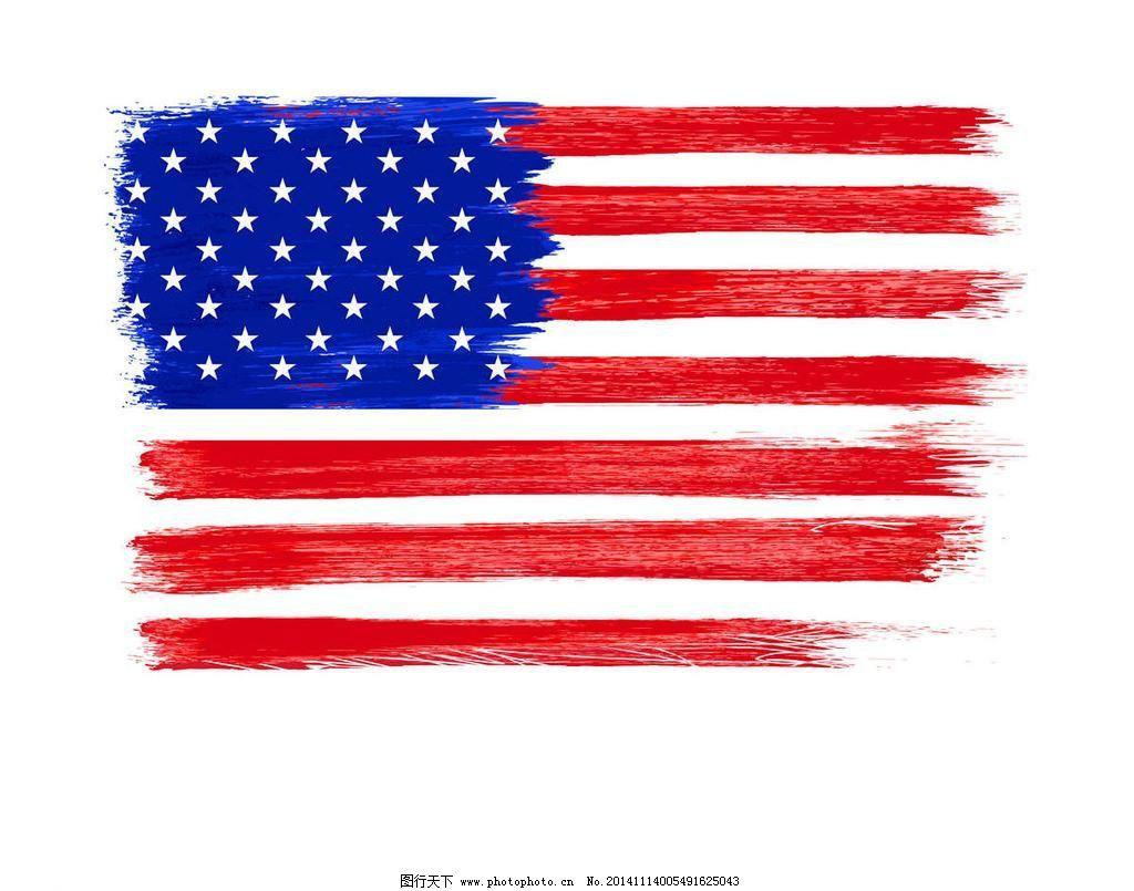 广告设计 国庆 卡通设计 美国国旗 美国元素 设计 美国国旗 美国独立日 美国国庆 星条旗 独立日 国庆 美国节日 庆祝节日 美国元素 美国文化 卡通设计 广告设计 设计 EPS ________________欢迎点击我的头像进入我的主页选择更多图片________________ 矢量图 矢量人物