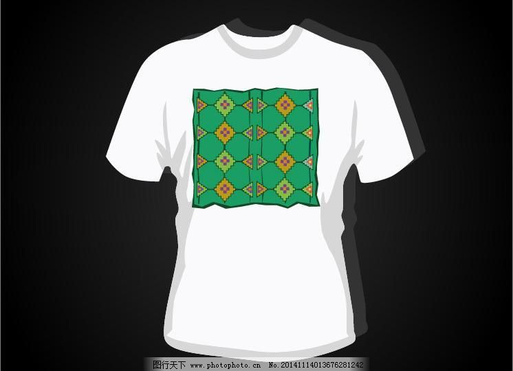 t恤 t恤印花 t恤衫 时尚 手绘插画 休闲 潮流元素 图案 创意设计 t恤
