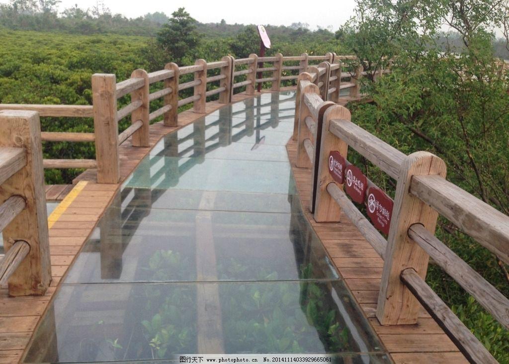 桥 钢琴谱