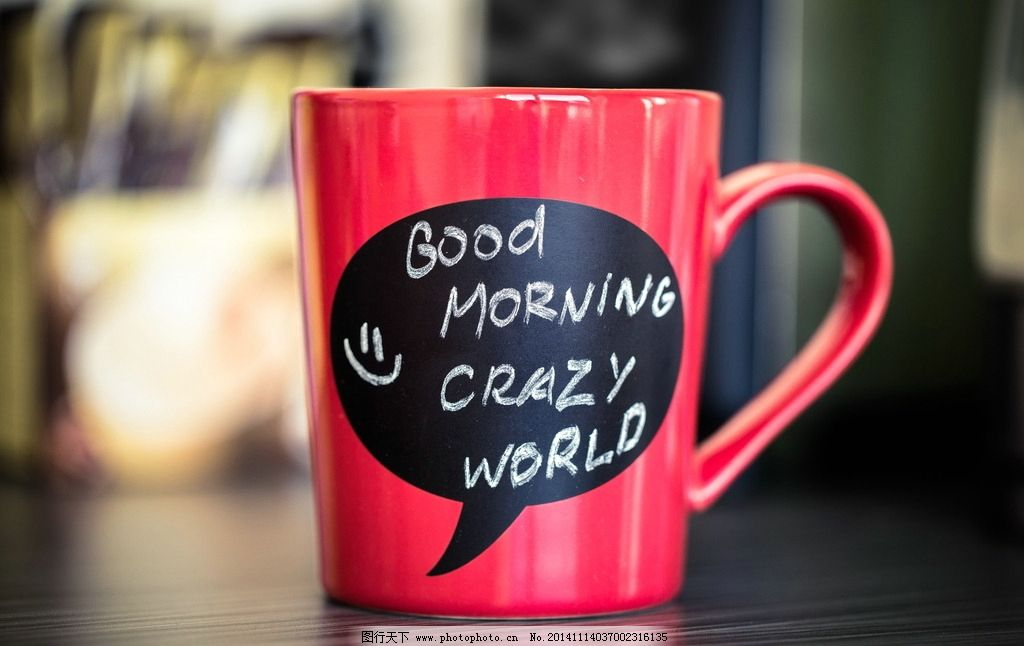 唯美 清新 意境 杯子 文艺 非主流 生活 用具 用品 咖啡杯  摄影 生活