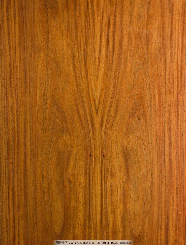 原木 竖木纹 贴面板 木板 木纹 木板材质 贴图 木质 底纹 木板背景 旧