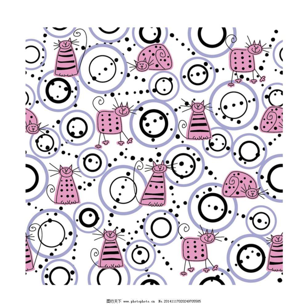 布纹 花布 鲜花布纹 布料 墙纸 纹理 贴图 花纹布纹 布纹花纹