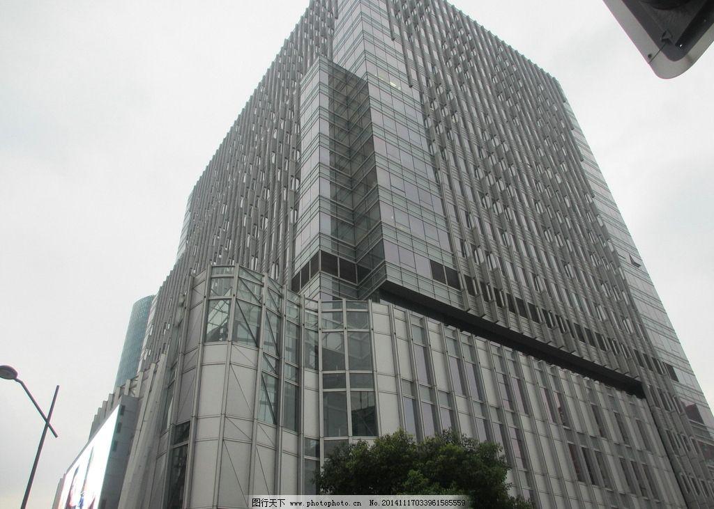 时尚 购物中心/时尚名人购物中心铝建图片
