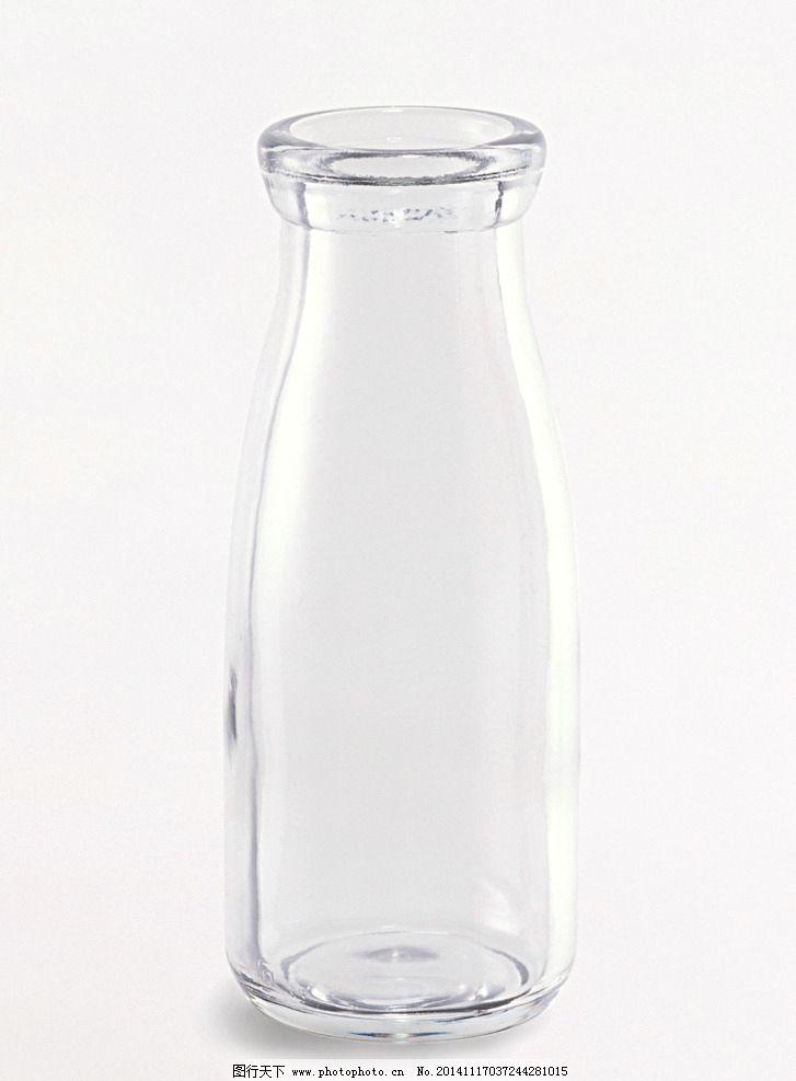 玻璃瓶 容器 器皿 画画 商业生活 办公 休闲 用品 29商业生活 摄影 生