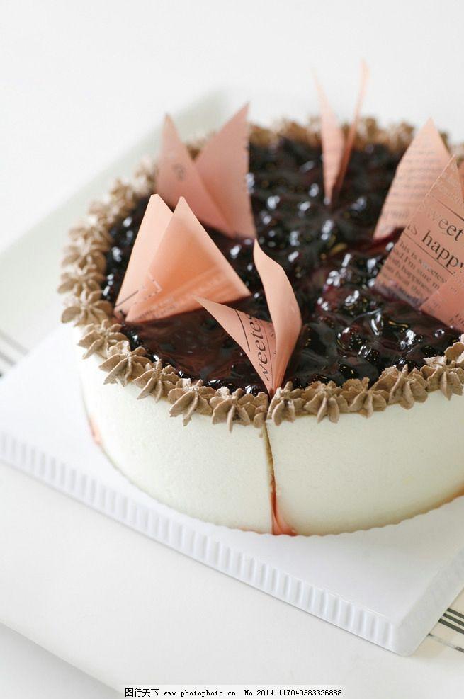 美食 美味 蛋糕 唯美 清新 意境 西餐 甜品 甜点 点心 营养 健康 餐饮