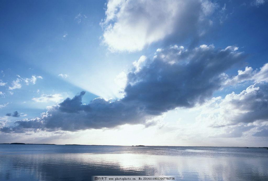 秦皇岛 夕阳 落日 日落 黄昏 傍晚 风景 风光 唯美 清新 意境 大海