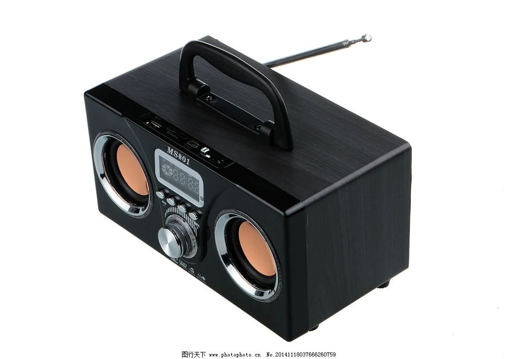 lag665低音提升电路图