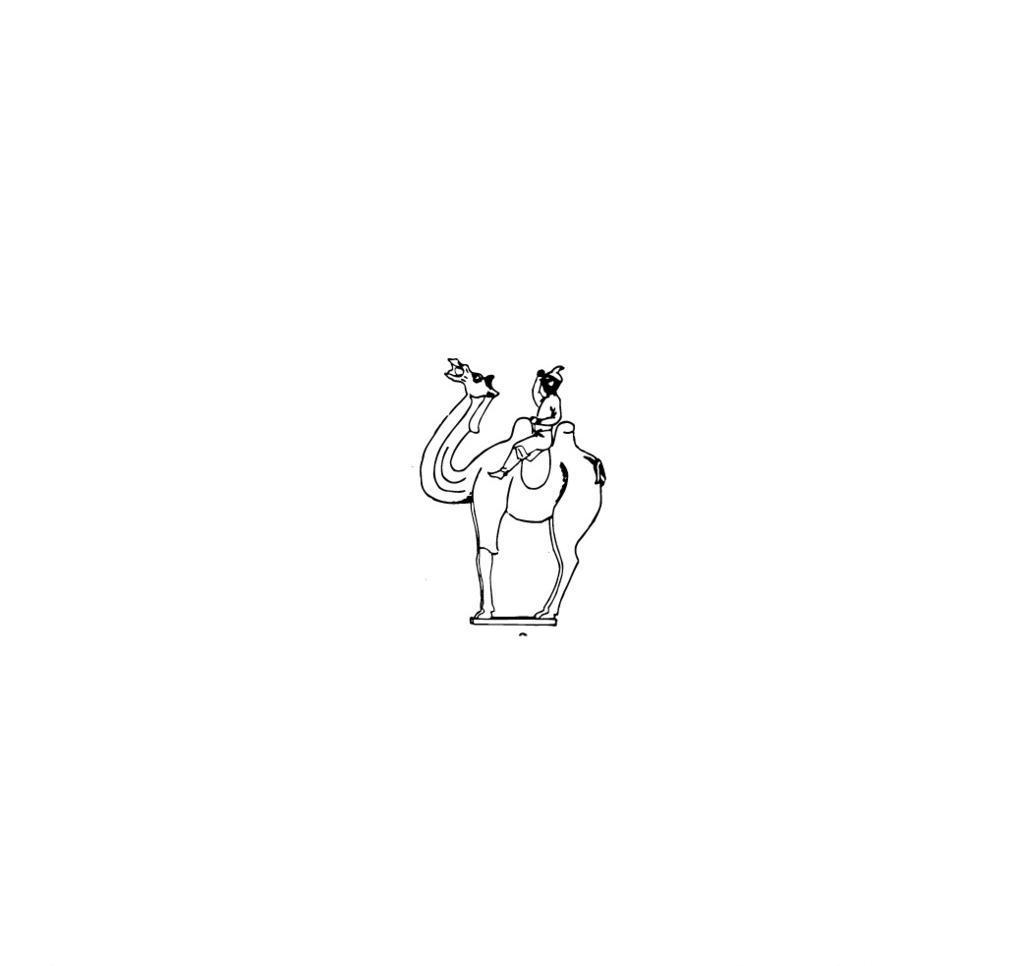中国 传统 人物 古代 版画技艺工艺 图案 设计 底纹边框 其他素材 ai