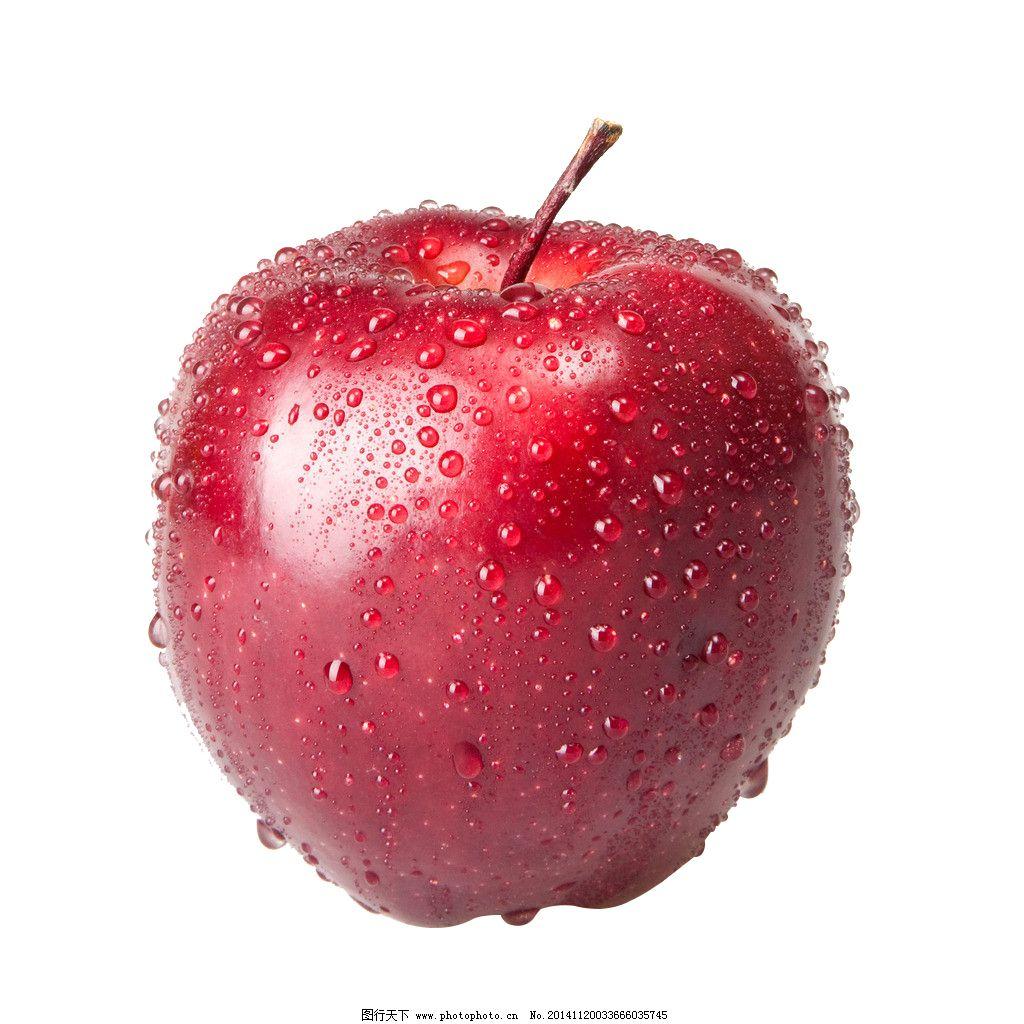 红苹果快餐怎么样,好不好的默认点评图片