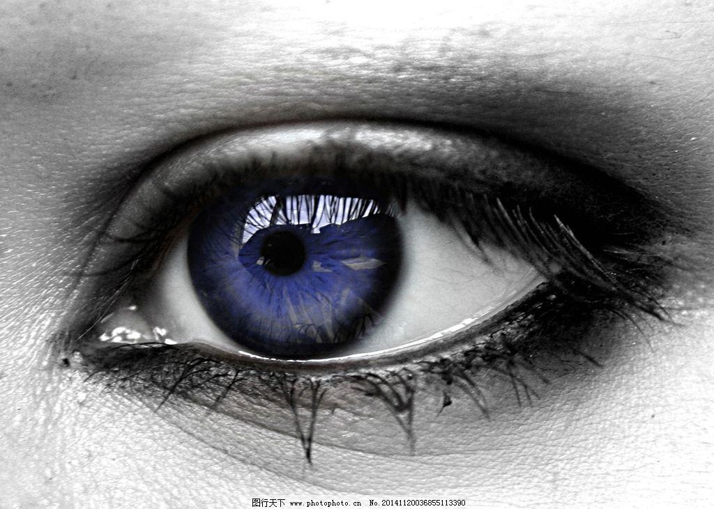 明亮眼睛 眼睛 眼球 眼珠 眼影 眼神 美女的眼睛 明亮的眼睛 迷人的眼睛 眼睛特写 脸部特写 睫毛 美容 浓妆 彩妆 化妆 打扮 人眼 迷人 明亮 眉毛 眼睫毛 美丽眼睛 眼睛美女 晶状体 心灵窗口 脸部 美女 美人 时尚 魅力 气质 女人面部特写 女性女人 美女面部特写 眼睛 摄影 人物图库 其他人物 300DPI JPG