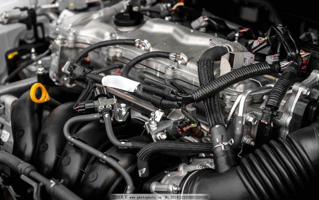 发动机 引擎 金属 汽车发动机 机械 零件 不锈钢 汽车部件 发动机零件