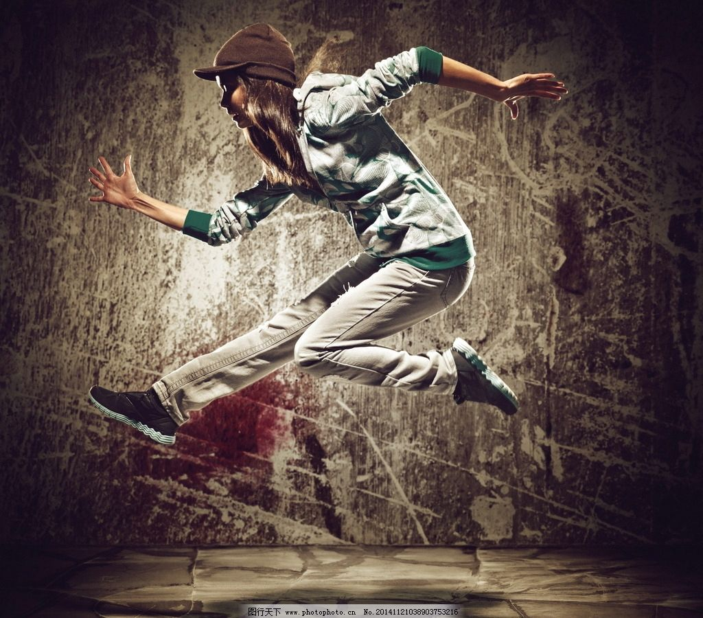 街舞美女 街舞 舞蹈 跳舞 舞者 姿势 舞姿 手势 hiphop 嘻哈 牛仔裤