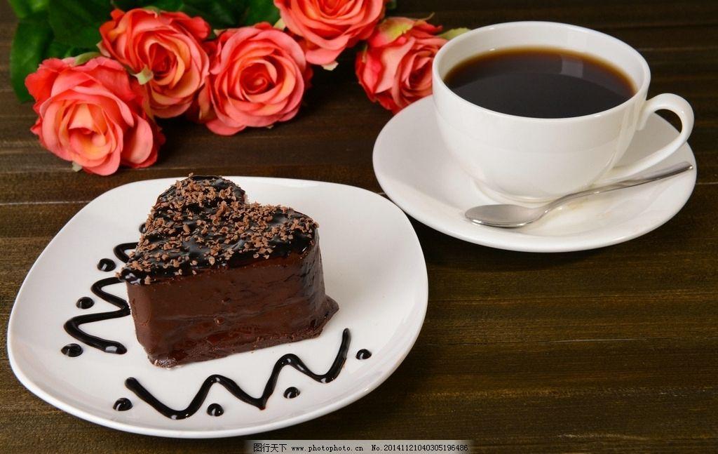 设计图库 环境设计 建筑设计  情人节 巧克力 甜蜜 美食 美味 好吃