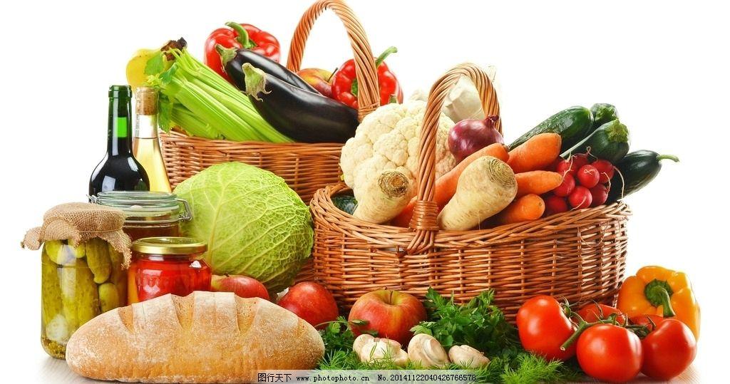 哪些蔬菜水果中含有维生素b1比较多