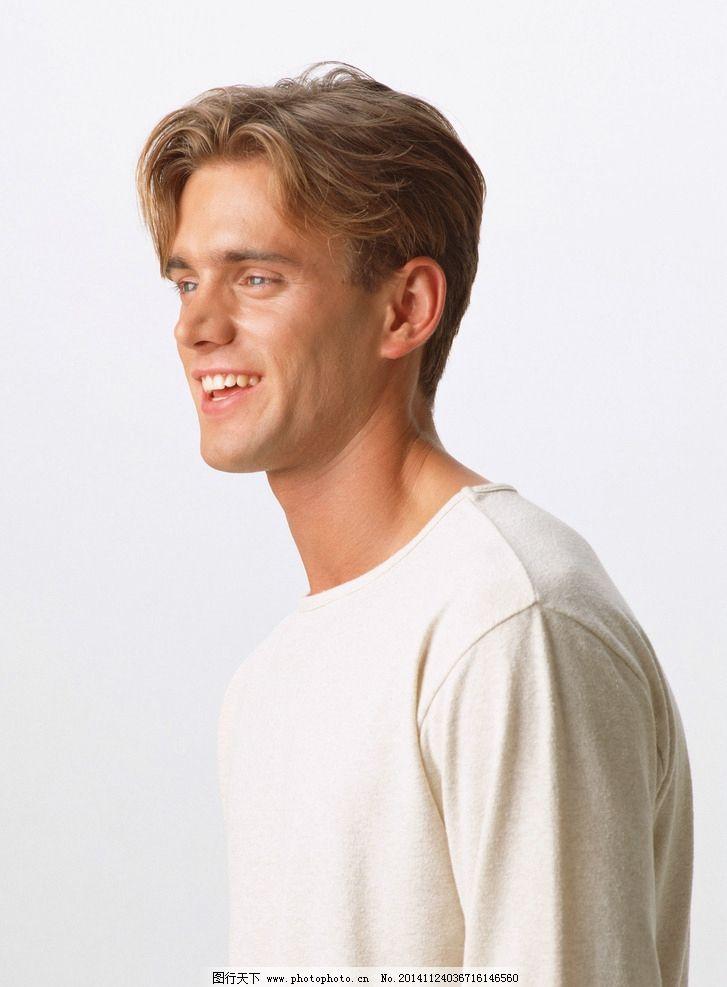男模特 成年男性 服装 形体 姿势 摄影 人物图库 男性男人