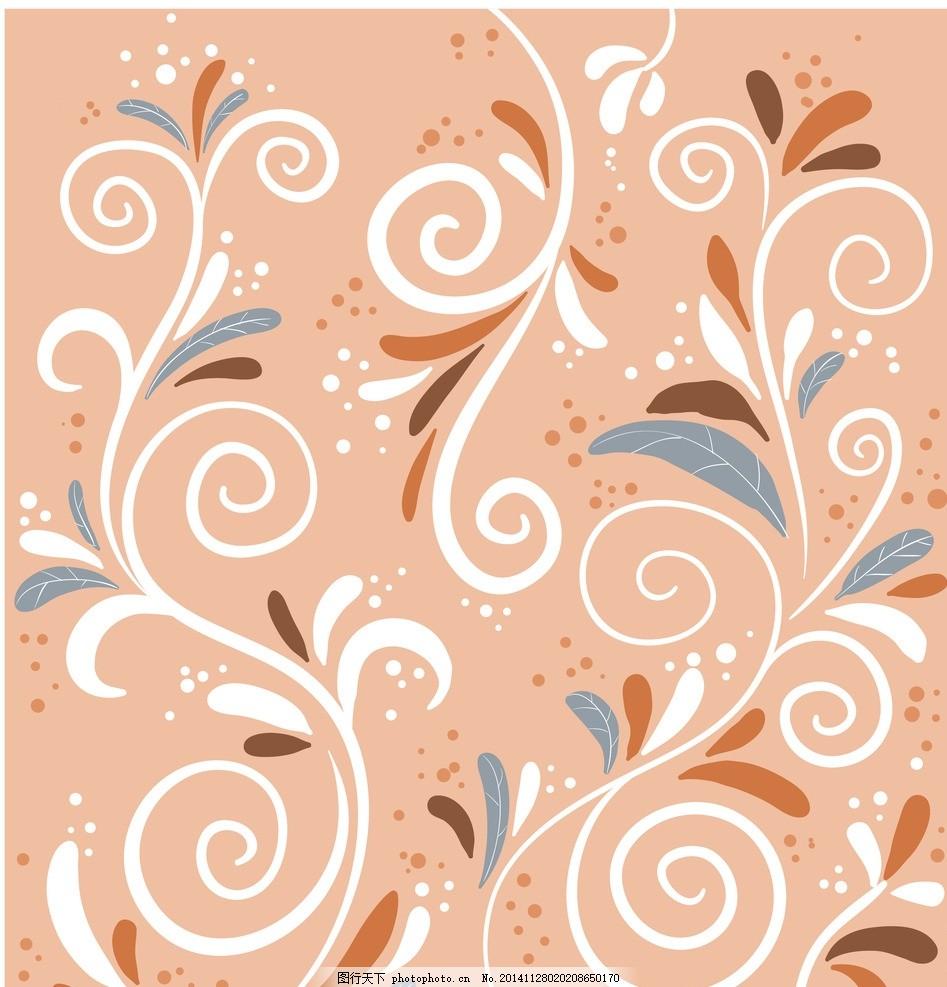 花纹 花纹背景 花纹图案 花边 边框 欧式花纹 花纹边框 装饰花纹 建筑