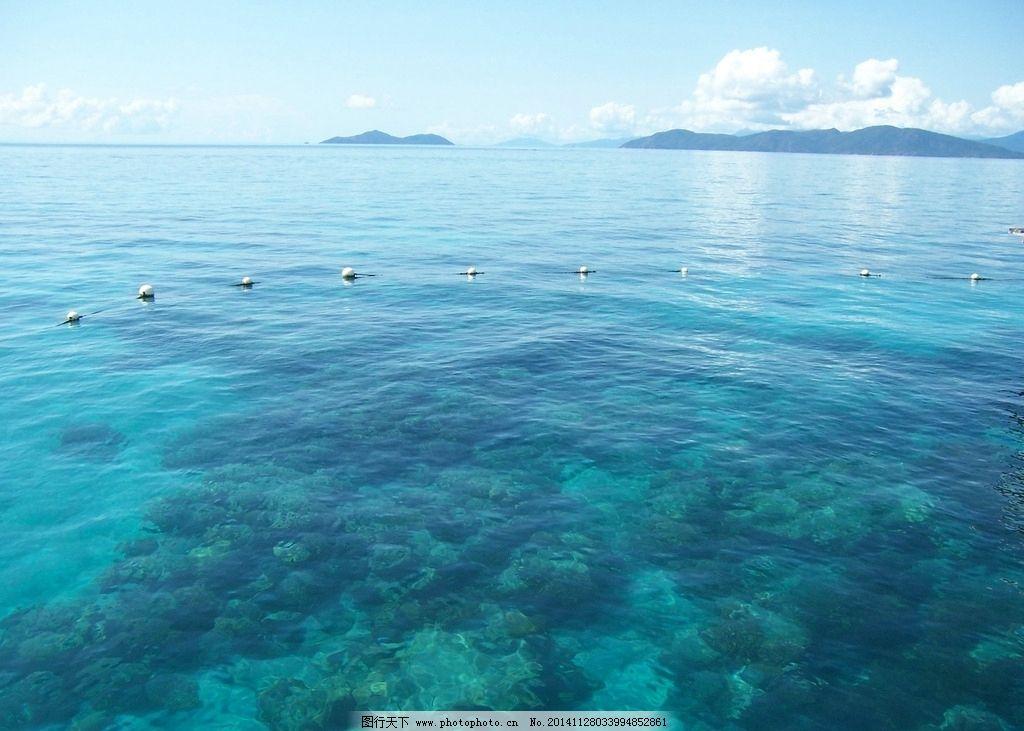 秦皇岛 唯美 清新 风景 风光 大海 海面 自然 摄影 旅游摄影 国内旅游