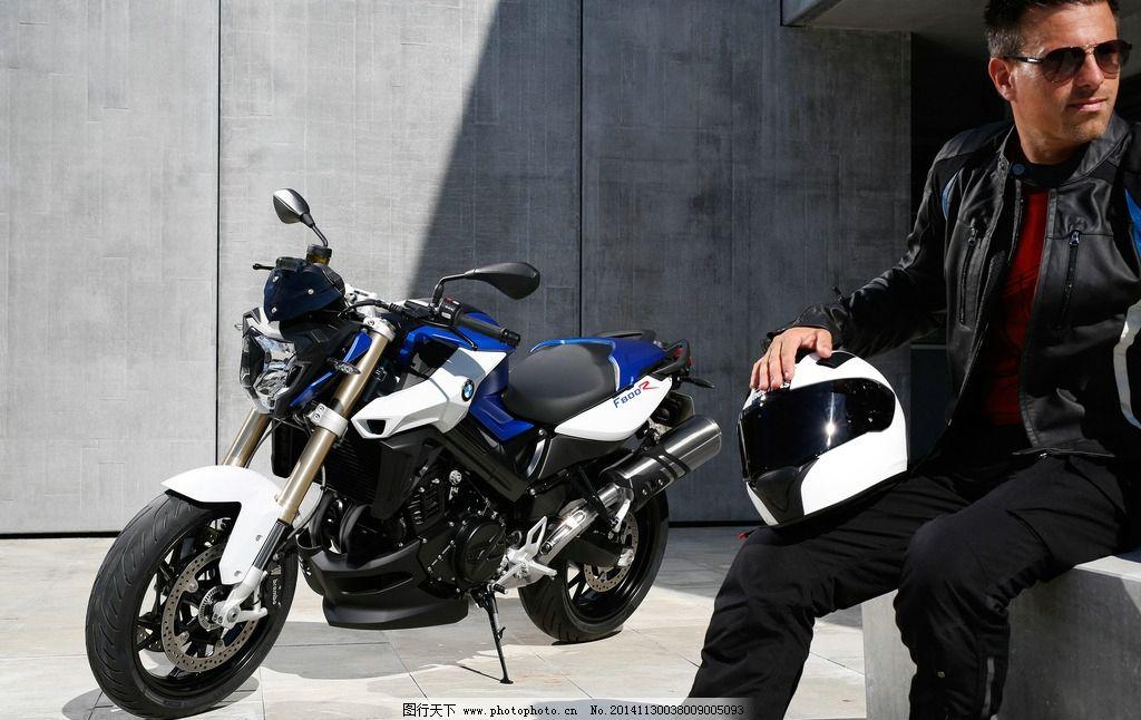 宝马摩托车 宝马 摩托车 赛车 街车 运动 时尚 机车 二轮摩托车 bmw