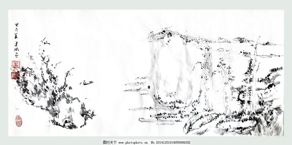山水mc1302d电路图