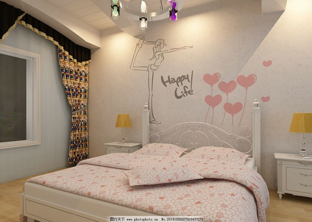 室内效果图 硅藻泥 硅藻泥效果图 硅藻泥背景墙 硅藻泥图片 设计 环境