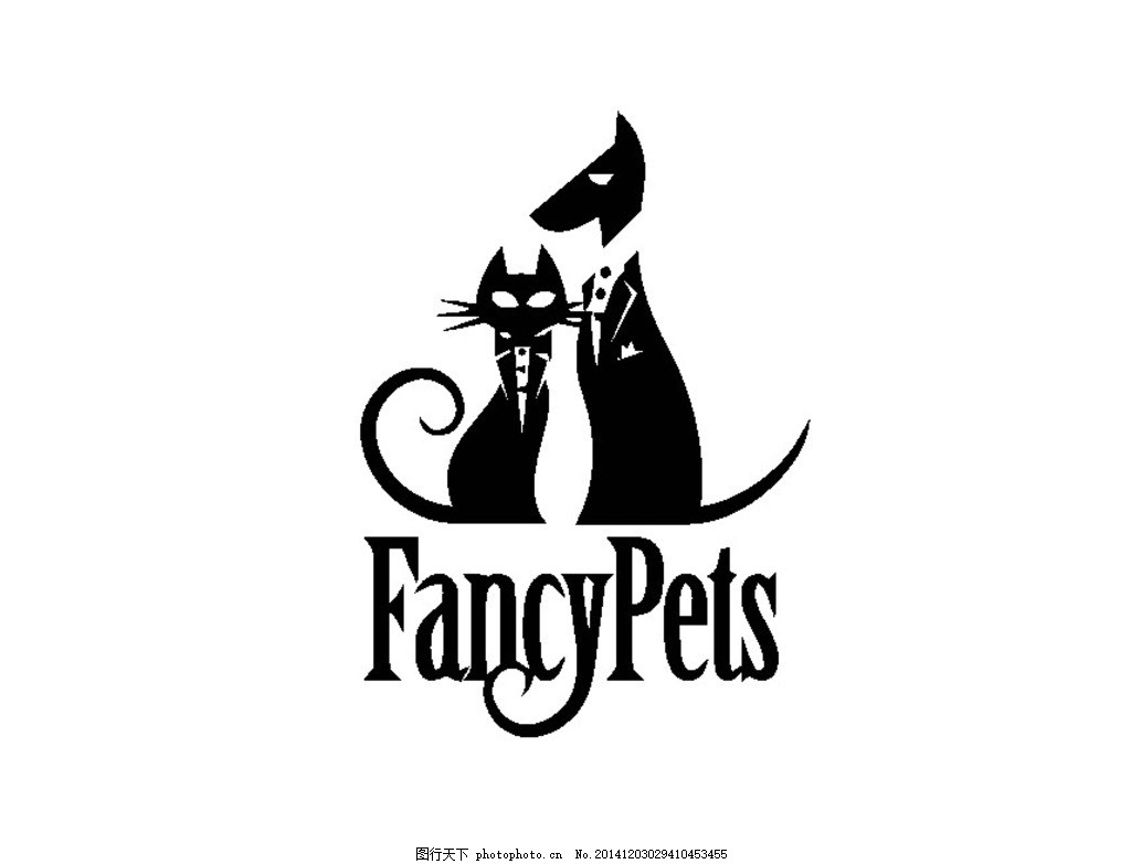 猫logo 猫 cat 美术 简洁 精美 简单 标准 logo vi vis cis 视觉 创意 创作 品牌 产品 字母 商业 动漫 艺术 个性 企业 广告 组合 版式 排版 模版 模板 艺术字 抽象 几何 设计 标志 字体 字形 矢量 元素 图文 卡通 图标 标签 标记 记号 标牌 标识 商标 创意logo 设计 广告设计 LOGO设计 AI
