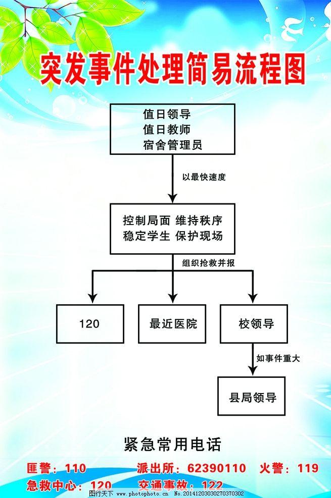 设计图库 动漫卡通 卡通动物    上传: 2014-11-6 大小: 5.