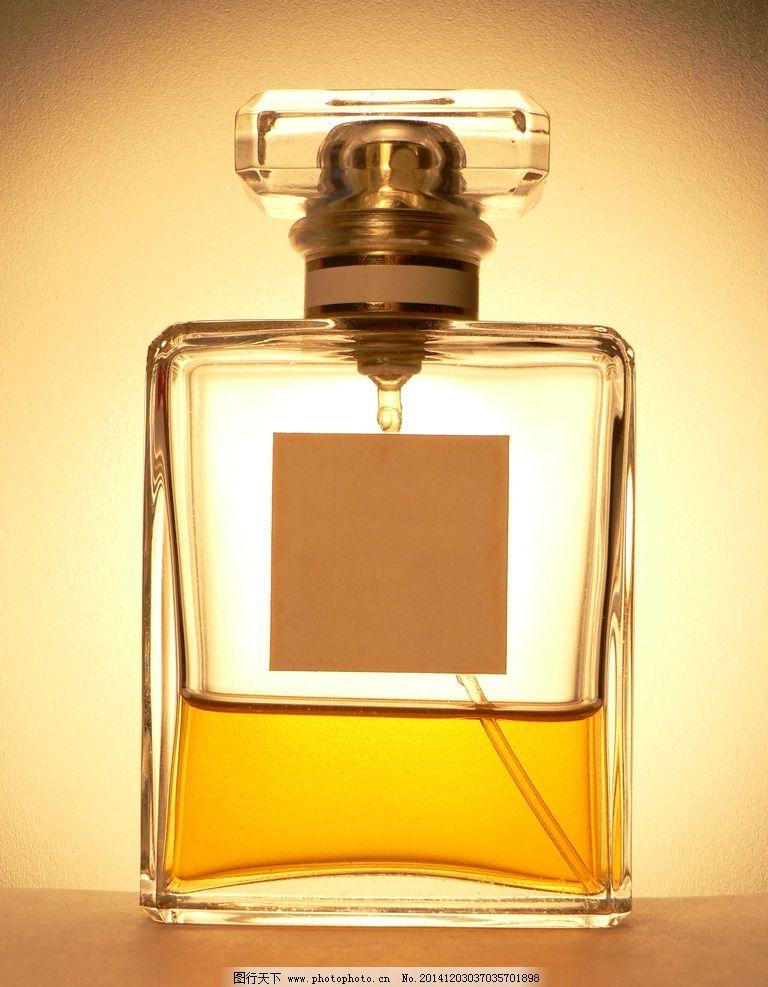 香水 奢侈 品牌 尊贵 女人 商场 百货 名牌 设计素材 素材      国外