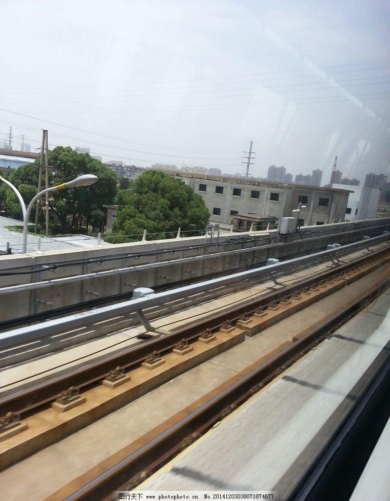 高铁 高铁风景 铁轨 轨道 铁路交通 无锡交通 无锡建筑景观 无锡高铁