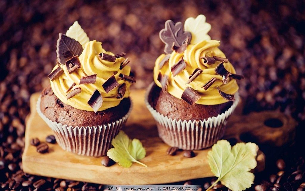 餐饮美食 西餐美食  美食 美味 蛋糕 西餐 唯美 清新 意境 甜品 甜点