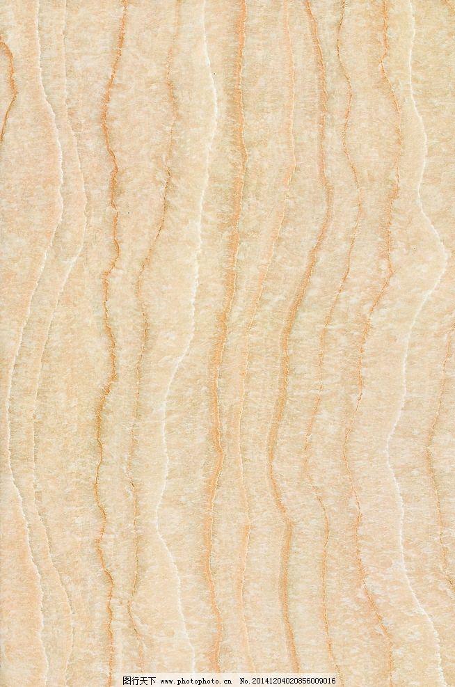 仿古砖铺贴图 进口瓷砖