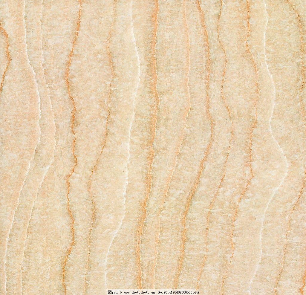 中式瓷砖贴图 立体瓷砖贴图