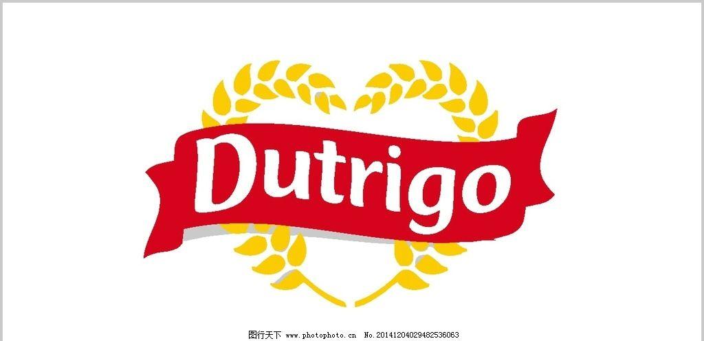 食品logo图片图片