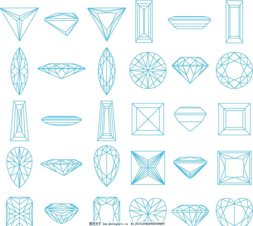 几何图形 图形 正方体 长方体 背景 好看的背景 线条 几何 圆体  设计