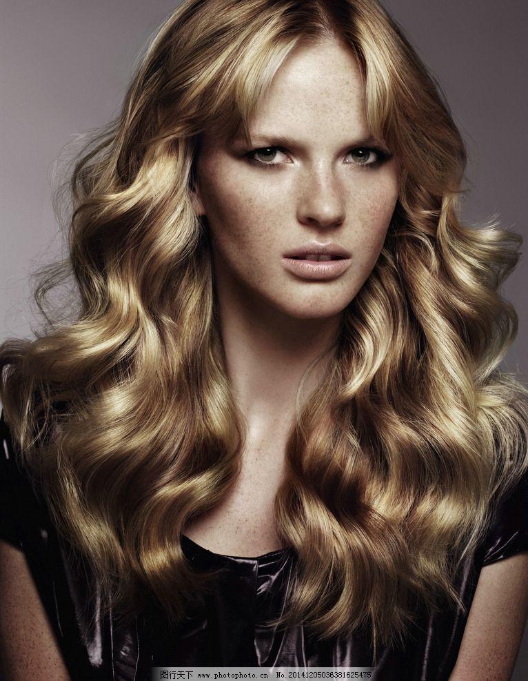 时尚美发 时尚vip卡 美发时尚造型 时尚美发海报 时尚发型 美容美发图片
