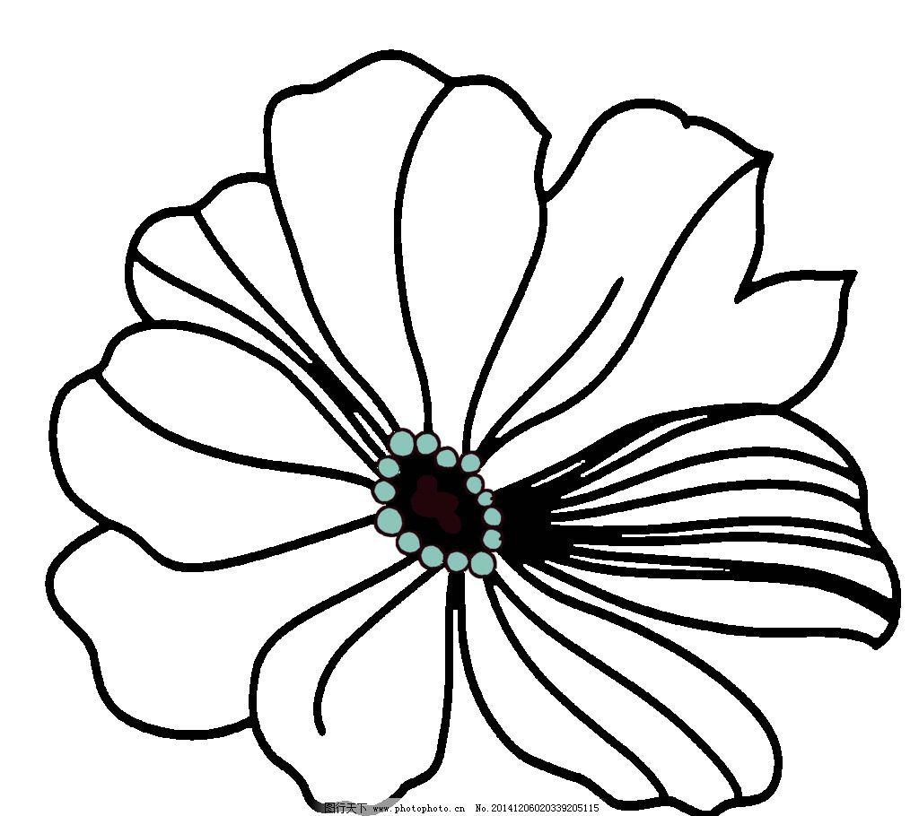 花纹 玫瑰花 花朵 花儿 背景墙花纹 月季花 花边 底纹 花底纹