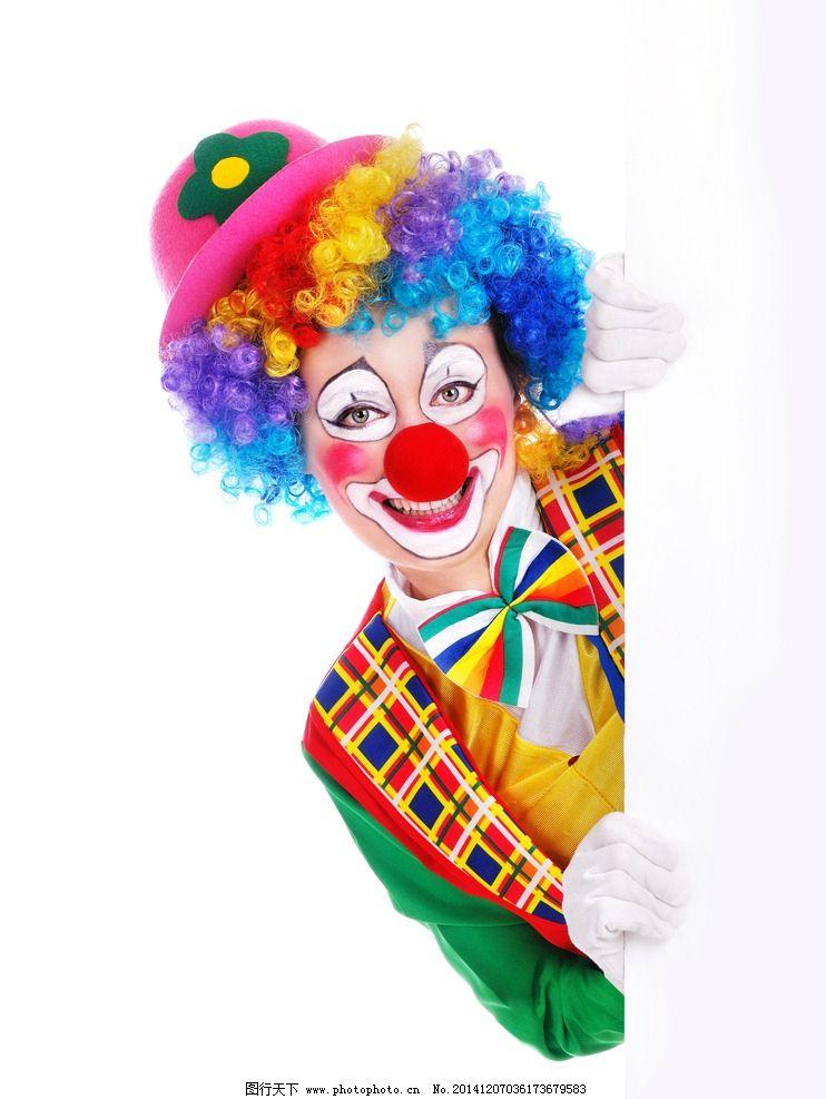 塑料瓶手工制作小丑