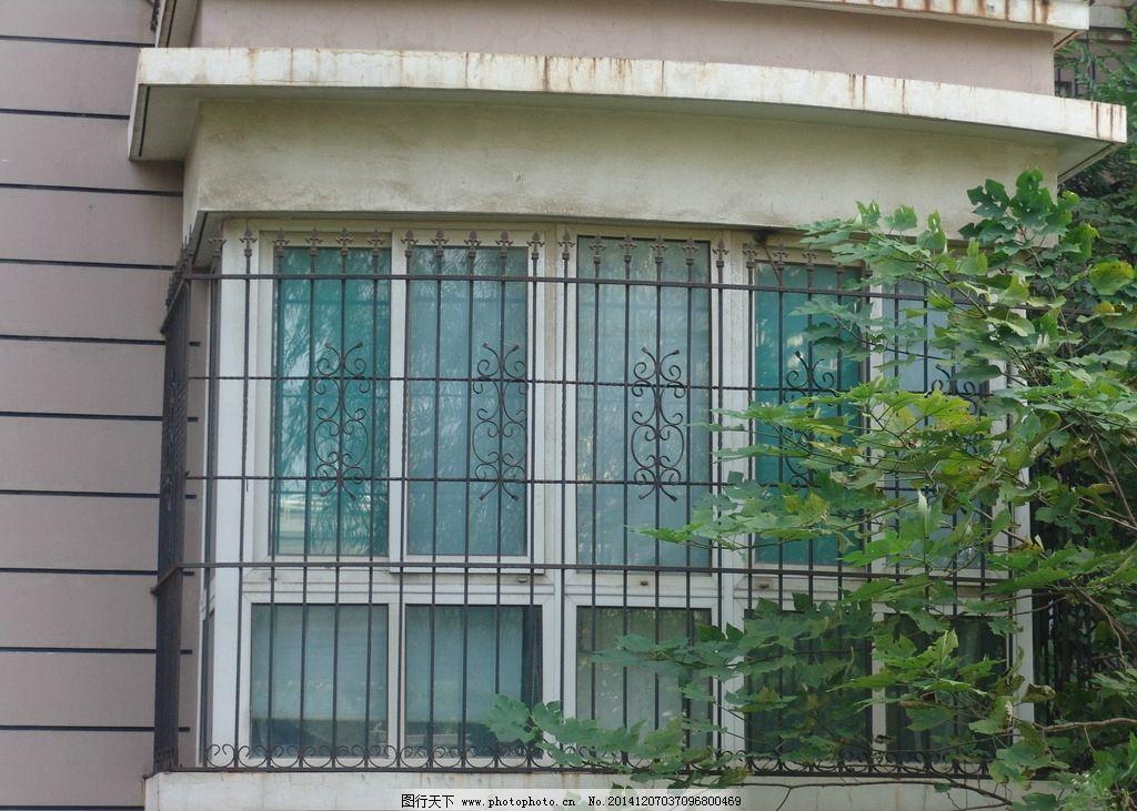 铁艺门窗 门窗 不锈钢门窗 窗户 防盗栏 铜艺门窗 不锈钢防盗窗 铝
