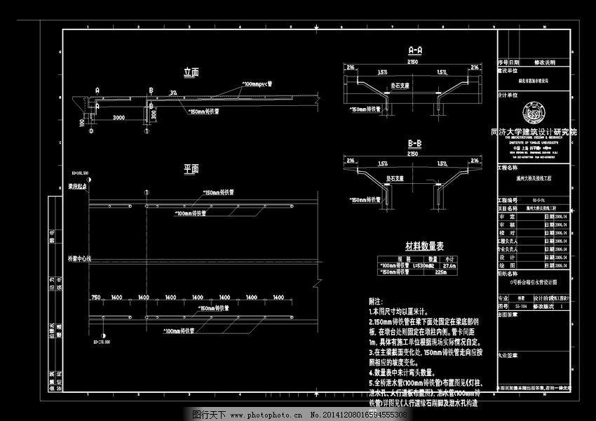 设计图库 环境设计 家居设计