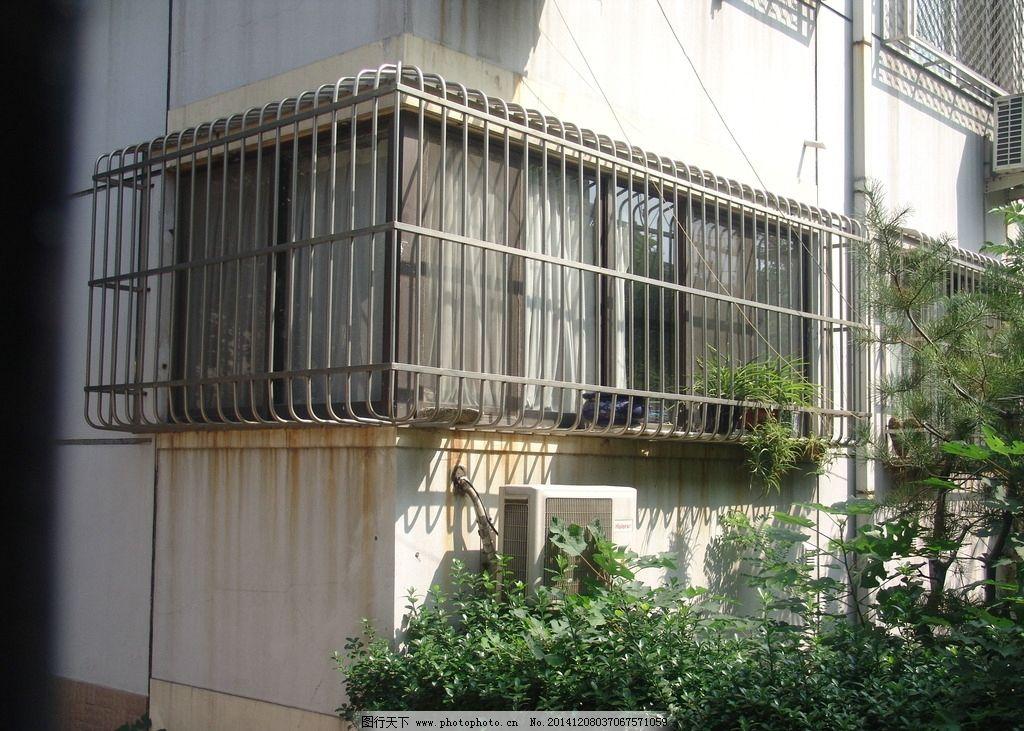 防盗栏 铜艺门窗 不锈钢防盗窗 铝合金防盗 窗 防护窗 不锈钢窗户图片