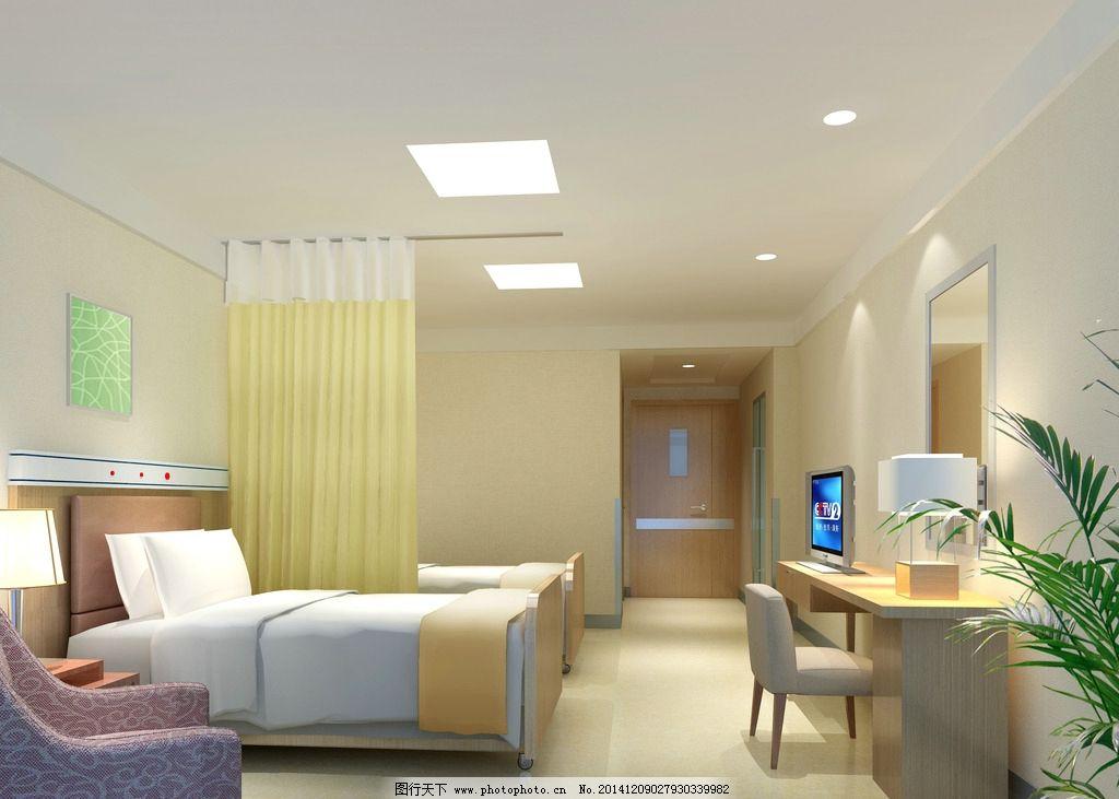 面板灯 圆形面板灯 射灯 酒店 图片素材 设计 环境设计 室内设计