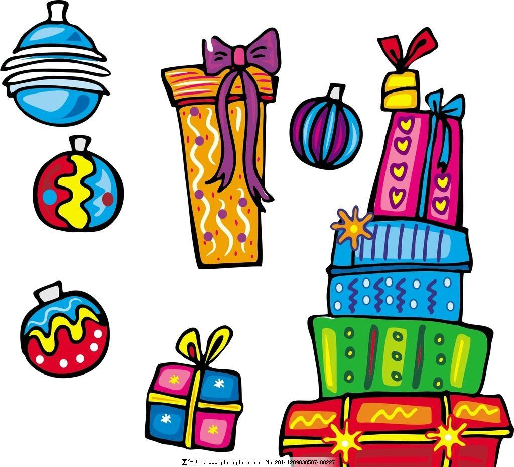 卡通素材 可爱 素材 手绘素材 儿童素材 幼儿园素材 卡通装饰素材 矢量图 卡通 矢量 抽象设计 时尚 可爱卡通 矢量素材 幼儿园 装饰素材 矢量装饰素材 卡通矢量素材 圆形装饰 圆形素材 圣诞节素材 圣诞节装饰 手绘礼物素材 各种礼物 礼物 礼品 矢量礼物 卡通礼物 新年礼物 圣诞礼物 生日礼物 设计 广告设计 卡通设计 CDR