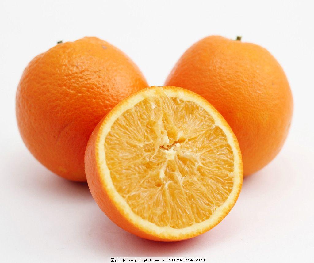 橙子爱古筝离人愁曲谱